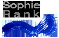 Sophie Rank – Künstlerin
